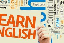 Spoken English / Top Best class institute for Spoken English in Gulbarga city.