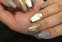 Nails 4 princess