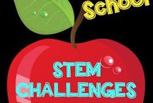 STEM-STEAM 5