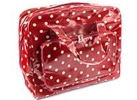 Sewing Machine Bags and Craft Bags