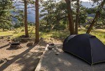 Camping Usa