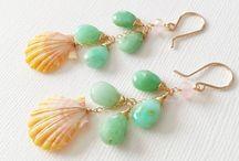 jewellery crafts