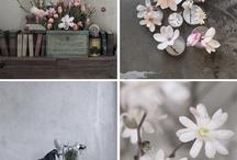 Spring Inspo