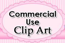 clip art / by danchoos