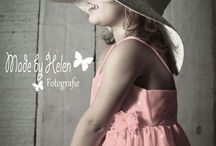 HelensPictures / Fotografie photography