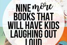 I like big books...