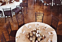 velen wedding