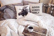 Dormitori dels somnis