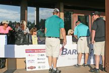 2015 CVACC 8th Annual Bob Kaecker Memorial Golf Tournament / Our CVACC Golf Tournament had great weather this year and almost 80 golfers enjoyed a glorious day on the course plus a fabulous lunch and amazing raffles. We can hardly wait till next year when it's bigger and better than ever.