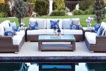 Best Outdoor Patio Ideas from Patio Heaven