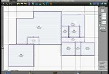 Home Improvement & Design Software / by SoftwareMedia -