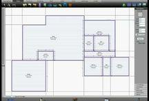 Home Improvement & Design Software