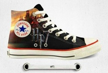 Harry potterconverse