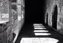Abbaye du Thoronet Var