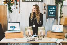 Business tips and ideas for creative small business