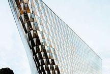 Arcihitecture / architecture