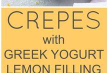 cheat recipes