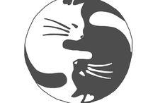Cat Tatto