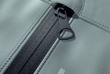 Zip Detail