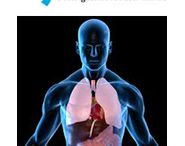 Visceral Manipulation / Increasing the efficiency and function of your internal organs