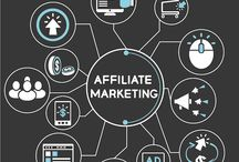 Affiliate marketing for fashion bloggers / Want to make money as a fashion blogger?
