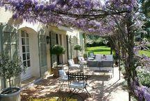 Outdoor in Style / Vivere all'Aperto, con stile ..