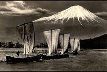 Taishō Art