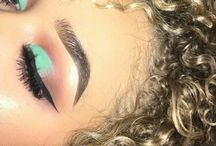 September Eyeshadow