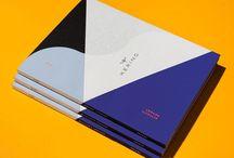 Rapport activité – Design