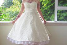 Wedding / by Lindsey Davey