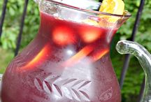 Drinks / drinks