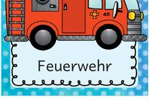 Fruerwehr