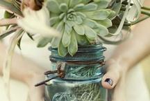 DIY / by Heather Carpenter