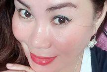 instagram @atikwijaya / mbak atik doyan ngemut kontol