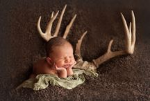 Babies / by Jessica Droneburg