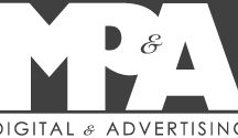 MPA Digital & ADVERTISING