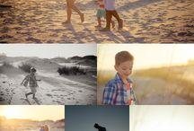 Aile resim çeki