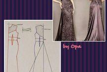 rochii frumoase
