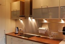 Design Dapur