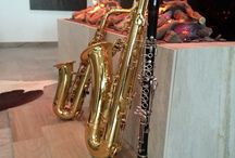 Ierace Ceramiche Showroom / Il nostro Showroom... Il meglio del made in italy...