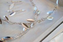 Wedding - Engagement Jewelry