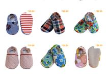 Cute/neat baby/kid stuff / by Liz Passalacqua
