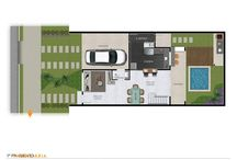 NEW HOME - PROJECT (ideas) / Cool ideas