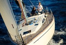 Sperry Top-Sider & TYW 2014 / Our 2014 partnership with The Yacht Week. Check out all the images here.