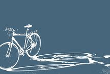 Hastalıktır bisiklet