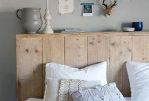 study/suite revamp  / by Lisa Marie