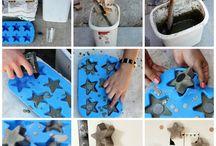 Cemento creativo