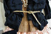 Fashion - *Passion*  ;))