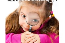summer reading book studies / daily five 2nd edition and close reading in elementary school / by Becky Saunders