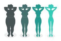dieet tips